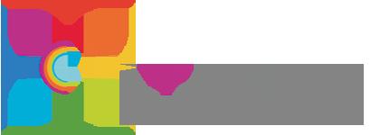 Original Crete Logo