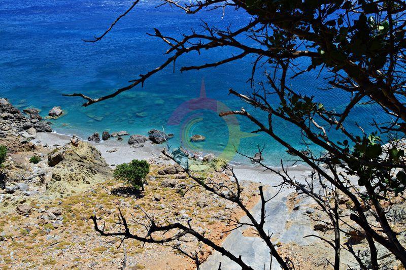 Παραλία Αγίου Νικήτα