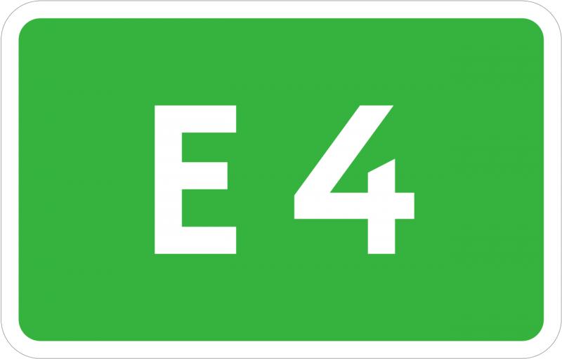 2. Σφηνάρι - Ελαφονήσι