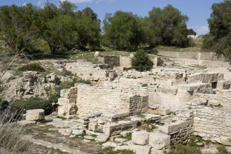 Αρχαία Λατώ
