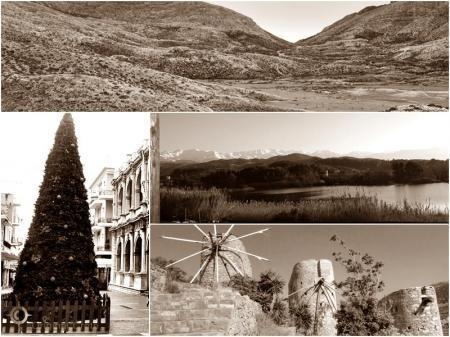8 λόγοι να επισκεφτείς την Κρήτη τα Χριστούγεννα