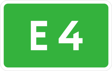 12. Katsiveli - Askifou
