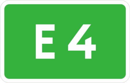 5. Σούγια - Αγία Ρούμελη
