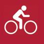 Ποδηλασία - Κρήτη
